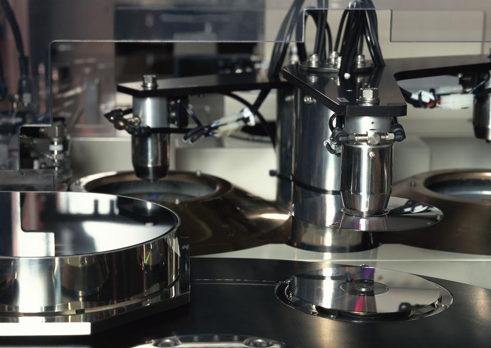cd üretim, dvd üretim, cd replication, dvd replication, cd hammadde