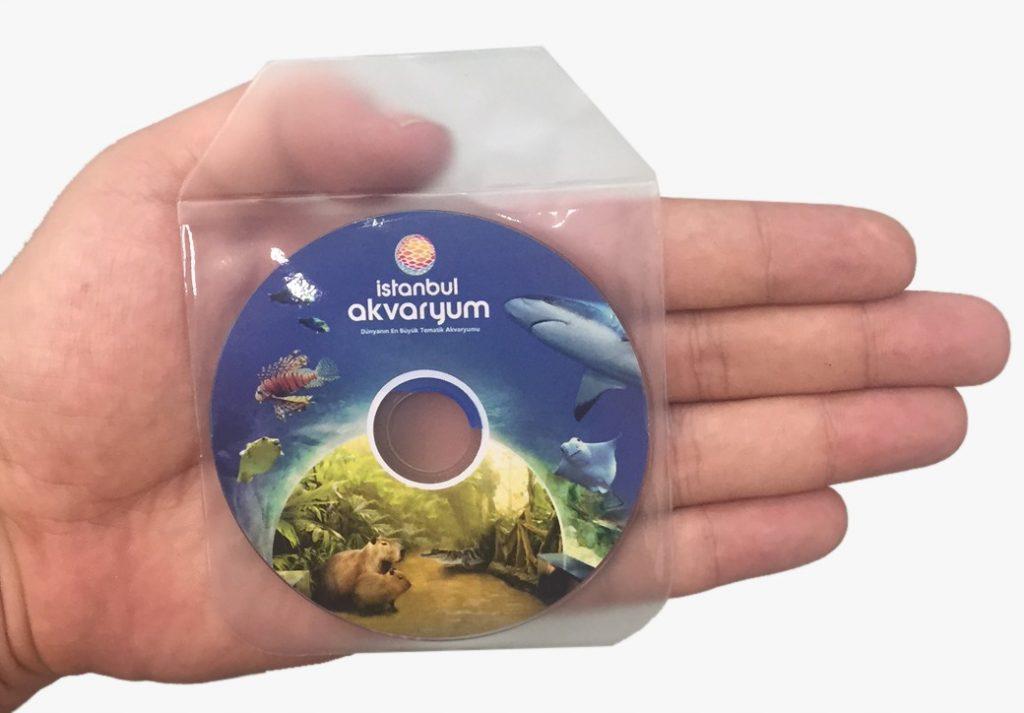 mini cd, mini dvd, küçük cd, küçük dvd