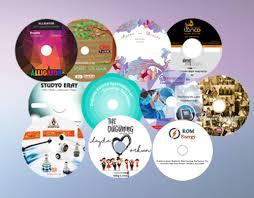 cd-baski