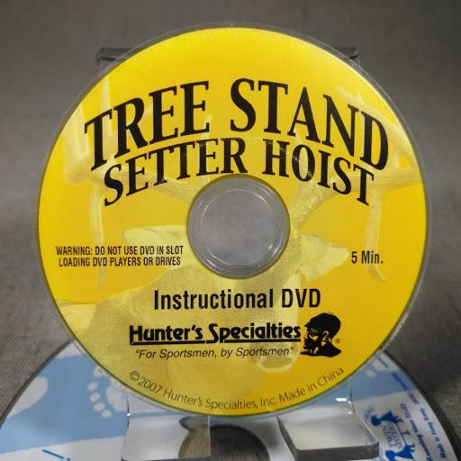 mini-cd-dvd